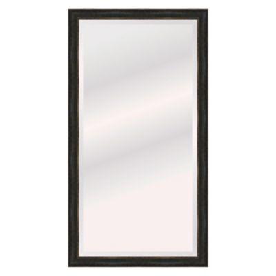 Espejo Nora Clásico 60x120cm