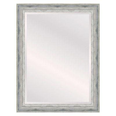 Espejo Atelier 78 x 108cm