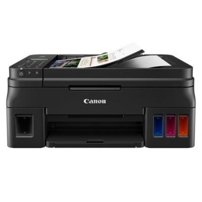 Impresora Multifuncional G4110