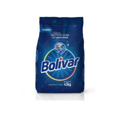 Detergente Floral 4.5 kg
