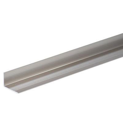 Borde Peldaño Aluminio Bronce