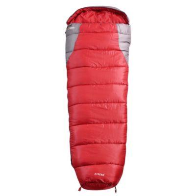 Bolso de Dormir Stream Rojo