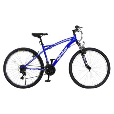 Bicicleta MTB 26'' Racer SX