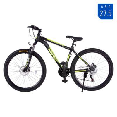 Bicicleta Montañera Momentum Aro 27.5''