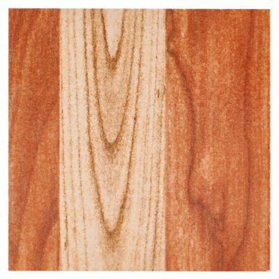 Muestra Cerámico Dallas beige 10x10cm rendimiento: 2.03m2