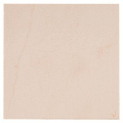 Muestra Piso Elba beige 10x10cm rendimiento: 2.03m2