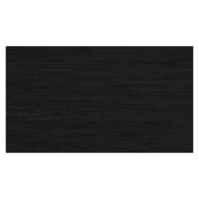 Muestra Cerámica Soho Negro 10x10cm