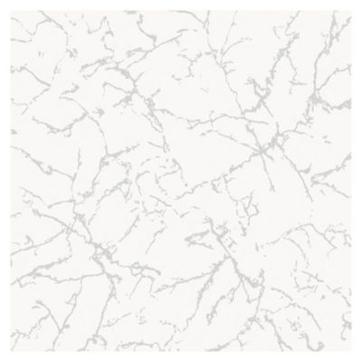 Muestra Cerámica Lucienne Blanco Liso 10x10cm para piso o pared
