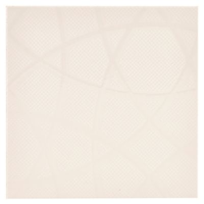 Muestra Cerámica Piave 10x10cm rendimiento:2.03m2