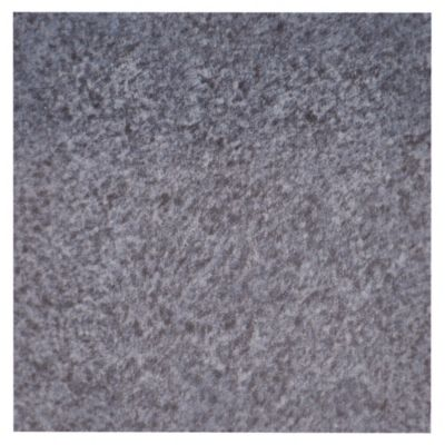 Muestra Piso Granito Azul 10x10cm