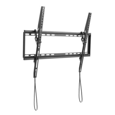 Rack para TV  37-70 pulgadas