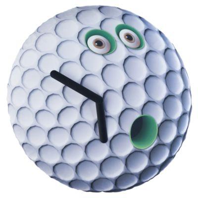Reloj Inflable Golf Infantil 50cm