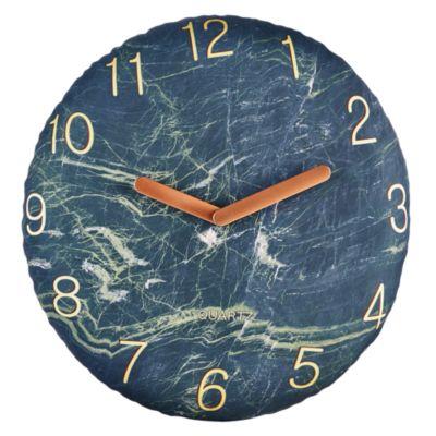 Reloj Inflable Vintage Infantil 50cm
