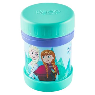 Termo para Comida Frozen 0.35L