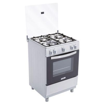 Cocina a Gas CX 611
