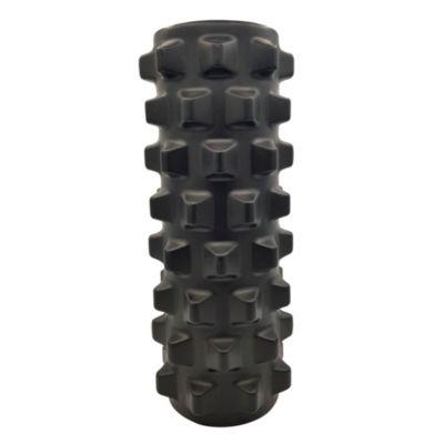 Rodillo 12.73cm negro