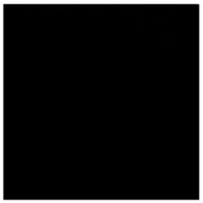 Porcelanato Negro 80x80cm 1.92m2