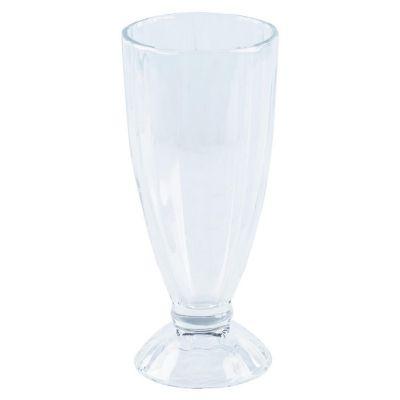 Vaso de Vidrio para Helado 18cm
