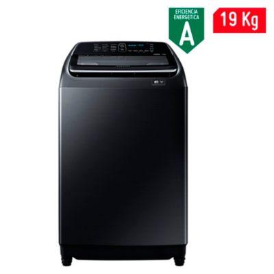 Lavadora 19kg WA19N6780CV/PE