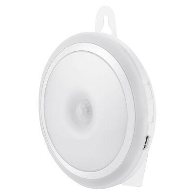 Luz Guía con Sensor 0.5W
