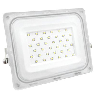 Reflector LED 30W Blanco