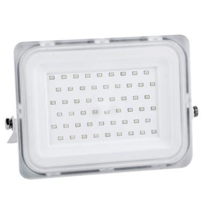 Reflector LED 50W Blanco