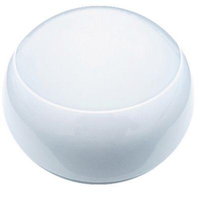 Lámpara de Exterior 24w Luz Fría