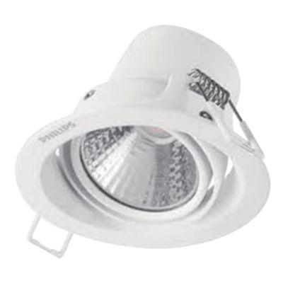 Spot Meson LED 11W LN