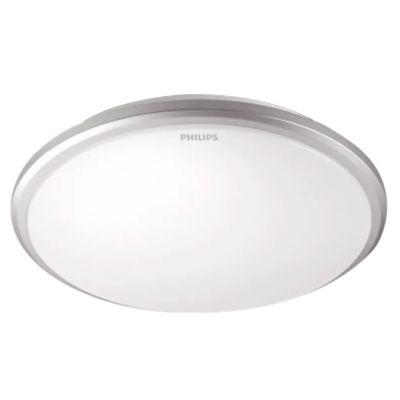 Plafón LED 12W 800LM