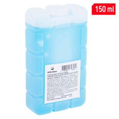 Ice pack 150ml pequeño