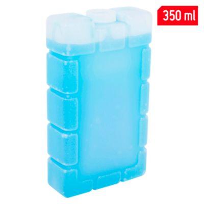 Ice pack 350ml pequeño