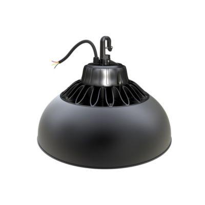 Campana LED Highbay 80W Luz Neutra
