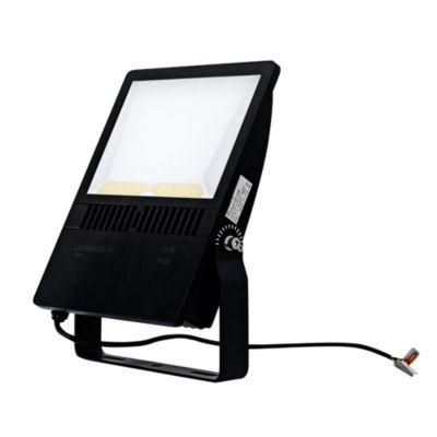 Reflector LED Asimétrico 150W Luz Fría