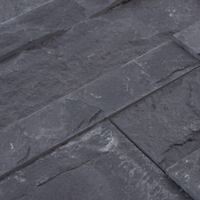 Piedra Pizarra Nogal 35x18cm 0.5m2