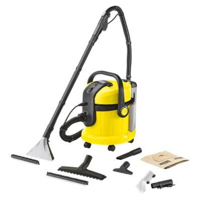 Lava Aspirador 1400W SE4001