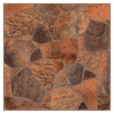 Cerámica Redstonemix 62x62cm 2,32m2