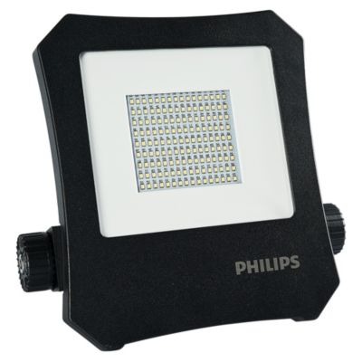 Proyector LED 100W BVP091