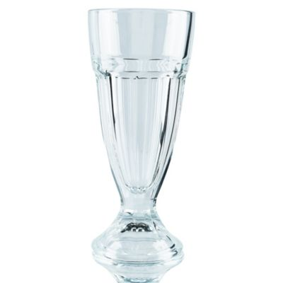 Set x2 Vasos Malteada