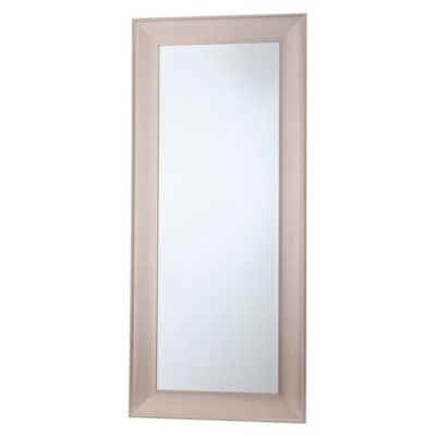 Espejo Deco Plata 80x180cm