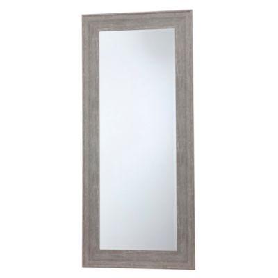 Espejo Deco Taupe 80x180cm