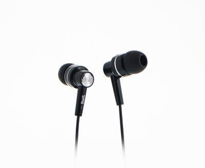 Audífonos Estéreo KSE105BK