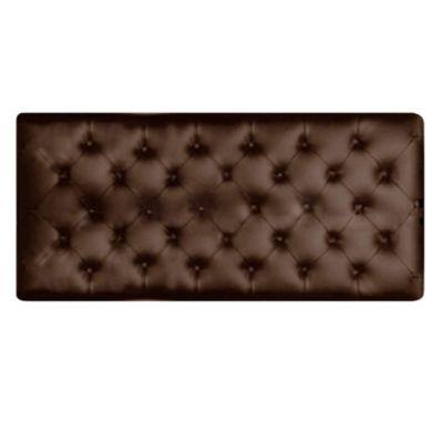 Cabecera Romina Queen Chocolate