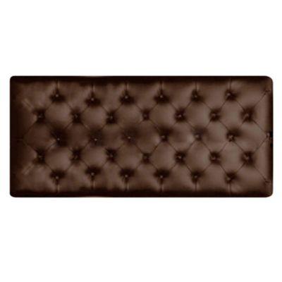 Cabecera Romina King Chocolate