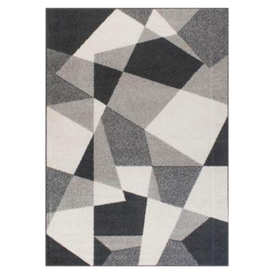 Alfombra Lotto Blocks 160x235cm