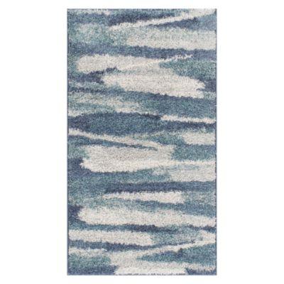 Alfombra Rocco Stripes 67x120cm