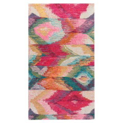Alfombra Genius Colores 160x235cm