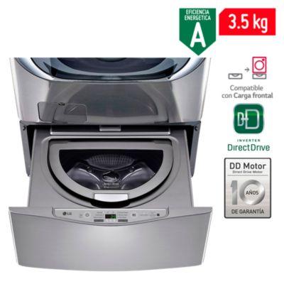 Lavadora Miniwash 3.5kg WD100CV