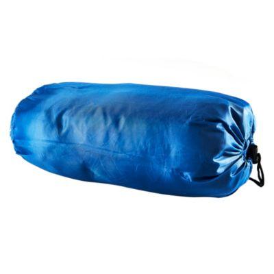 Saco de Dormir Promotion Azul