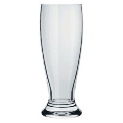 Set x6 Vaso Cervecero Múnich 300ml