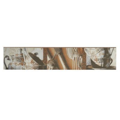 Lístelo Bottega HD de 8.8x44cm
